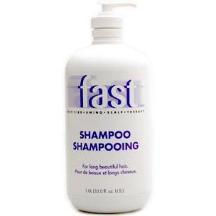 Hair loss shampoos 2017