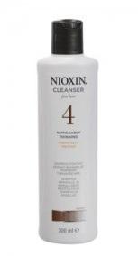 nioxin 4