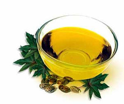 best castor oil treatment